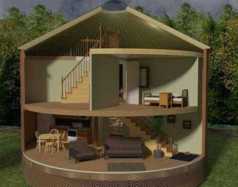 Grain Bin House Plans 297 Best Grain Bin Homes Images On
