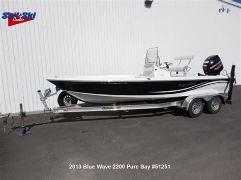 used blue wave boats for sale in texas blue wave boats for sale in san antonio texas united