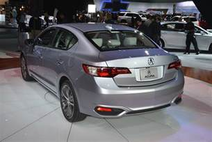Acura Tsx Models By Year Related Keywords Suggestions For 2016 Tsx
