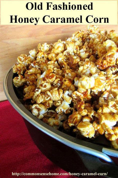 light corn syrup recipe top 25 ideas about popcorn and treats on pinterest