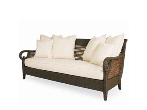 british colonial sofa british colonial sofa home finishings pinterest
