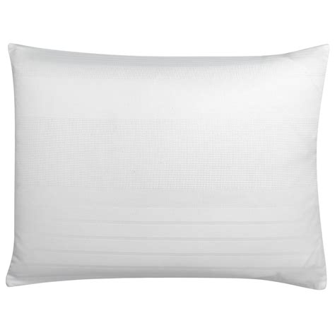 Square Pillow Sham by Portico Sloane Square Bedding