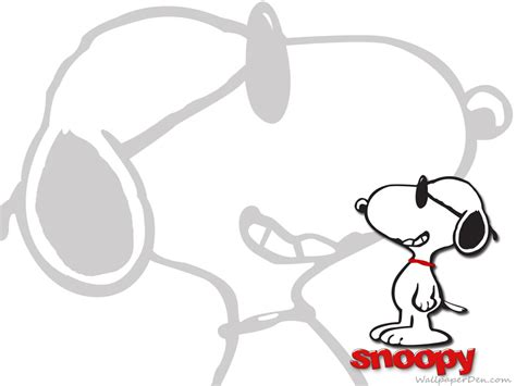 what of is snoopy snoopy images snoopy wallpaper wallpaper photos 33124437