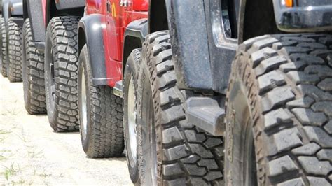 who makes the best light truck tires who makes the best light truck tires 28 images
