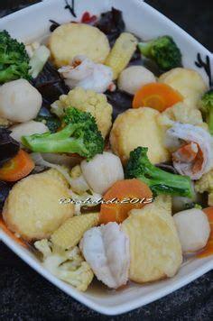 Kitchen Cooking Time Dus Mainan Anak Masak Masakan Diskon 1000 gambar tentang food di sayuran tempura dan makanan laut