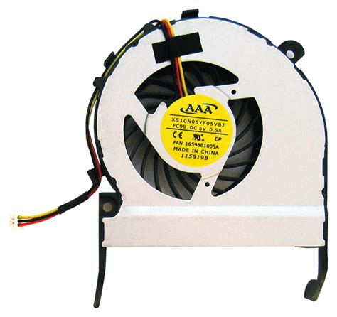 Jual Lcd Toshiba Satellite C800 L800 L805 M800 M805 laptop cpu cooling fan toshiba satellite c800 l800 l805 l845 m800 m805 3pin