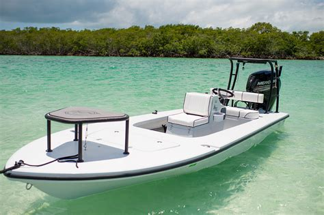 flats fishing boat names flats fishing florida keys florida keys fishing report