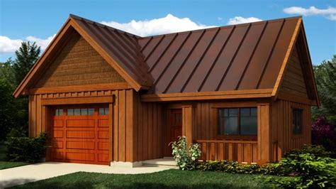 Outdoor Garage Plans by Craftsman Style Detached Garage Plans Exterior Garage