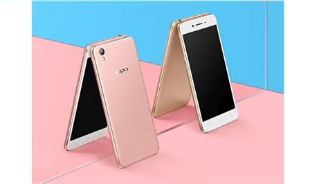 Oppo A37 Smartphone oppo a37 smartphone launched in india at rs 11 990