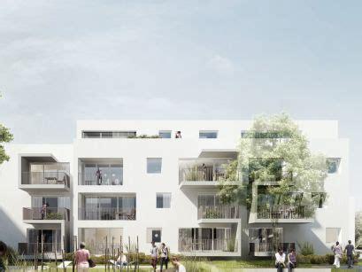 Cma Architekten by Cma Cyrus Moser Architekten Bda Frankfurt Am