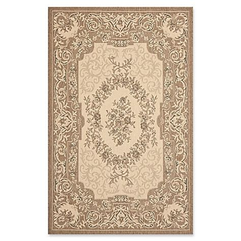 safavieh courtyard indoor outdoor rug safavieh courtyard alma indoor outdoor rug bed bath beyond