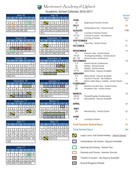 school calendar templates search results for calendar template july august 2013