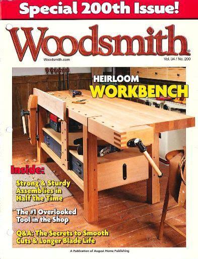 revista woodsmith 200 abril 183 mayo 2012 pdf carpinter 237 a digital