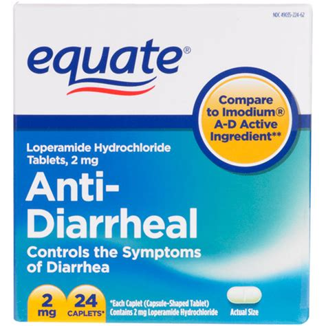 can i give my imodium for diarrhea image gallery diarrhea medicine