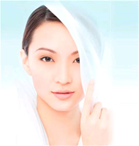 Obat Tradisional Kulit Wajah Kasar obat tradisional untuk menghaluskan kulit wajah