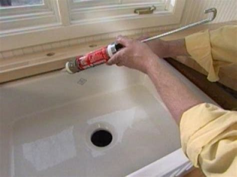 How To Seal Butcher Block Countertops by How To Install A Butcher Block Countertop How Tos Diy