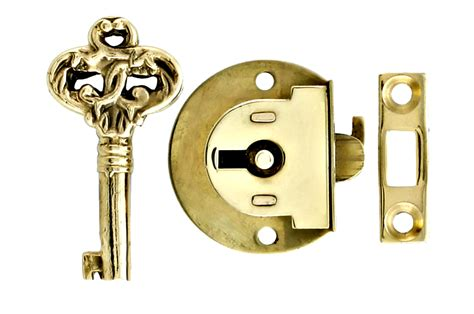 Image Gallery Hinges And Locks