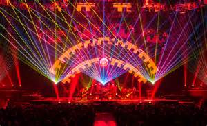Trans Siberian Orchestra Trans Siberian Orchestra And Ticketmaster Give The