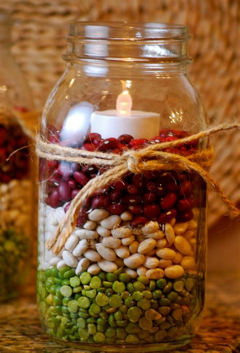 christmas decorating with natural elements decorating with elements amanda brown