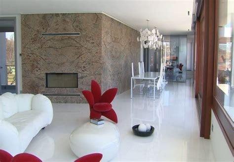 leonardo e stili interni d autore arredamento moderno per una casa di cagna a cuneo