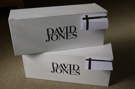 David Jones Online Gift Card - david jones platinum amex point hacks guide bonus offers
