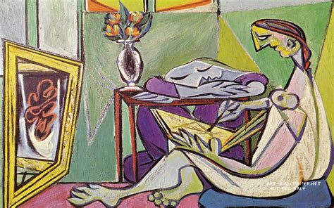 picasso paintings hd pablo picasso paintings 11 desktop wallpaper