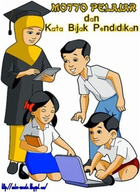 Buku Ini Kali Tak Ada Yang Mencari Cinta Sergius Sutanto contoh motto singkat pelajar dan kata bijak pendidikan