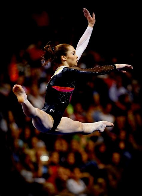 olympic gymnast mckayla maroney announces end of competitive career 180 best mckayla maroney images on pinterest mckayla