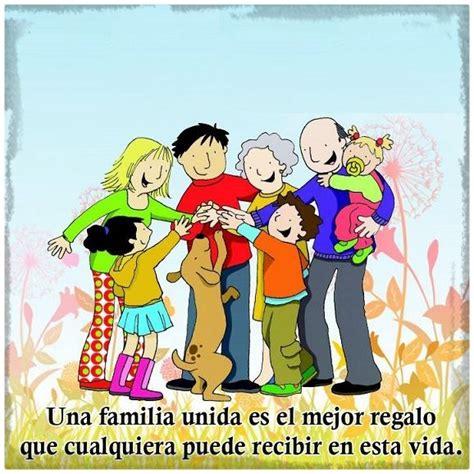 imagenes de la familia en armonia imagenes de la familia extensa archivos imagenes de familia