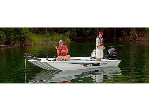 boat store in perry ga lowe stryker ss fresh water fishboats new in perry ga us