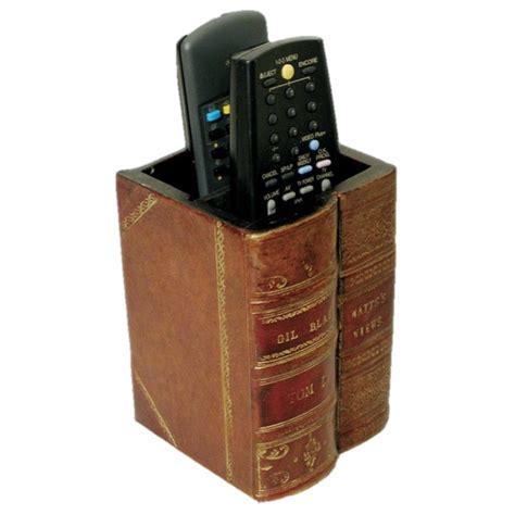 Holder Remote Controls Tempat Naruh Remote remote holder