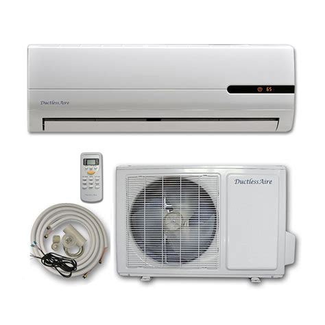 ductless mini split 18 000 btu ductless mini split heat ductless supply