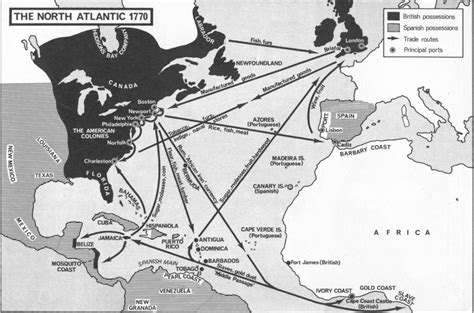 trade section triangular trade section 1