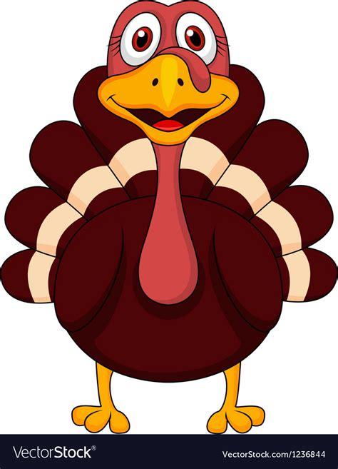 turkey image turkey royalty free vector image vectorstock