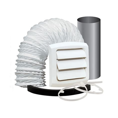 bathroom fan vent kit bathroom vent kit best home design 2018
