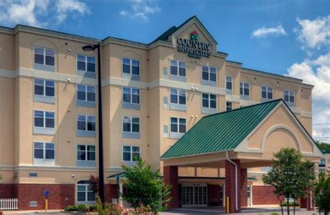 comfort inn brton comfort inn suites 8 8 74 updated 2018 prices