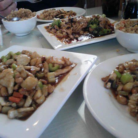 Bamboo Garden Midland Mi - bamboo garden midland menu prices restaurant reviews