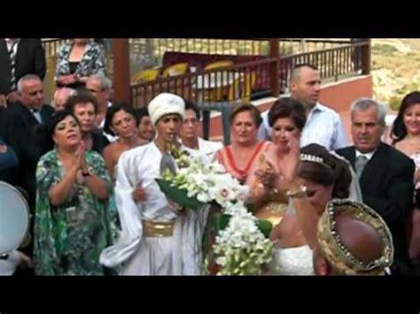 Wedding Zaffe Songs by Zaffe W Ahla 3arous