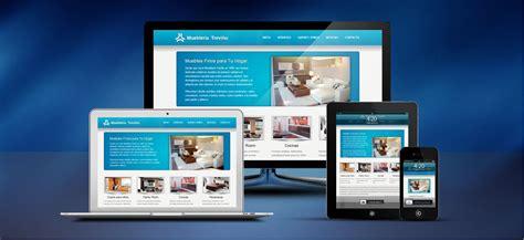 imagenes sobre web tusotec responsive web