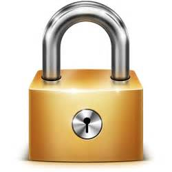 criminal law - Are there any laws against adding a second ... Lock