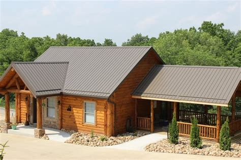 lyly kitchen berlin water log cabin picture of coblentz country cabins