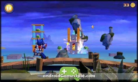 transformers apk free angry birds transformers apk mod obb data updated free