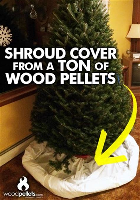 how to insert a ton comfortably how to make a wood pallet christmas tree woodpellets com