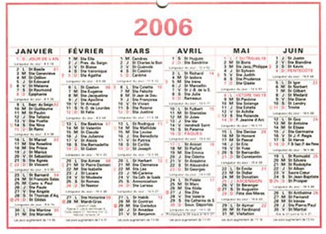 Calendrier Juillet 2006 Calendrier Fran 231 Ais Des Fleuristes Wikip 233 Dia