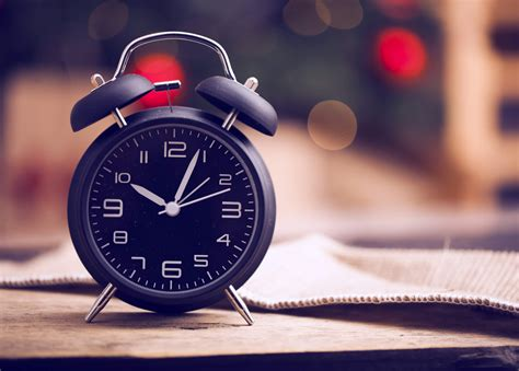 best alarm clocks for who are deaf and of hearing audicus