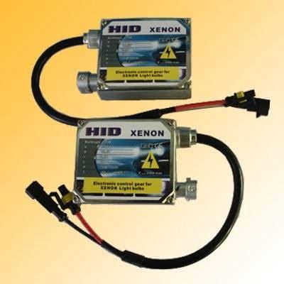 capacitor xenon sell capacitor hid xenon ballast id 10622741 from microsun electronic technology co ltd ec21