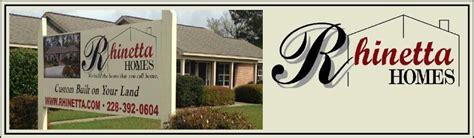home plan designs jackson ms custom home plans jackson ms home design and style
