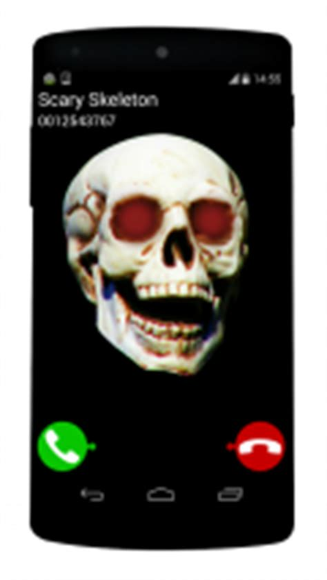 creepy phone numbers scary call apk for android aptoide
