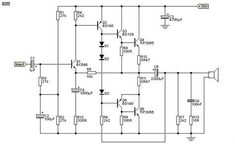 transistor ha174 datasheet watt transistor d313 28 images rangkaian transistor d313 28 images pin d313 transistor on 87