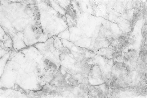 grey marble pattern 44636039 white gray marble texture detailed structure of